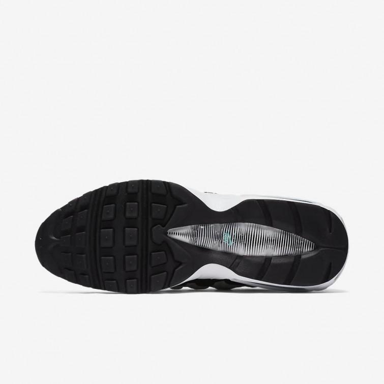 Nike Air Max 95 Essential Schuhe Outlet Metzingen, Rabatt