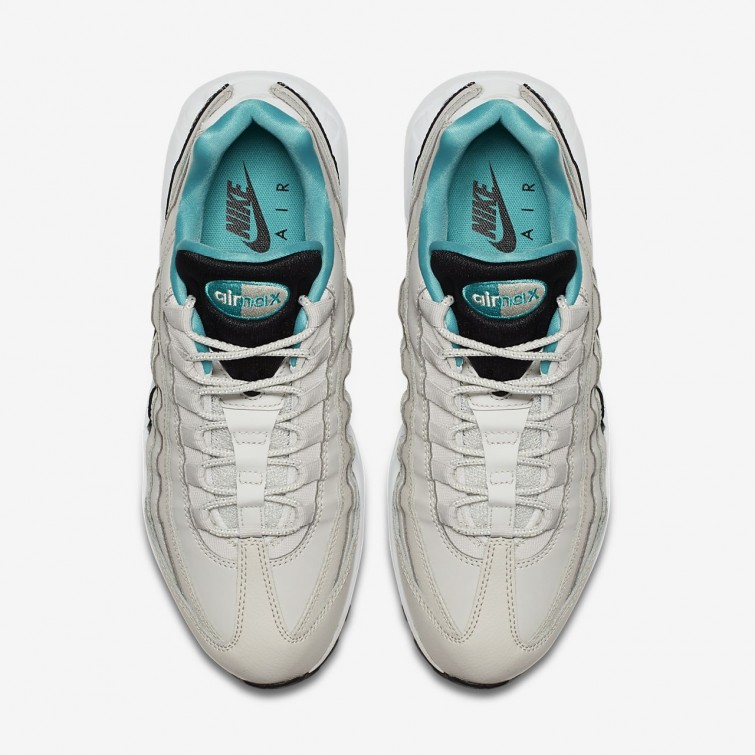 Schuhe Rabatt Metzingen Outlet 95 Air Max Essential Nike G7tnqc7 rCoQdxBeW