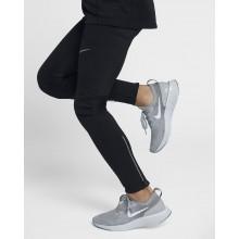 Nike Epic React Flyknit Laufschuhe Jungen Grau/Grau/Platin/Weiß 208IGNTA