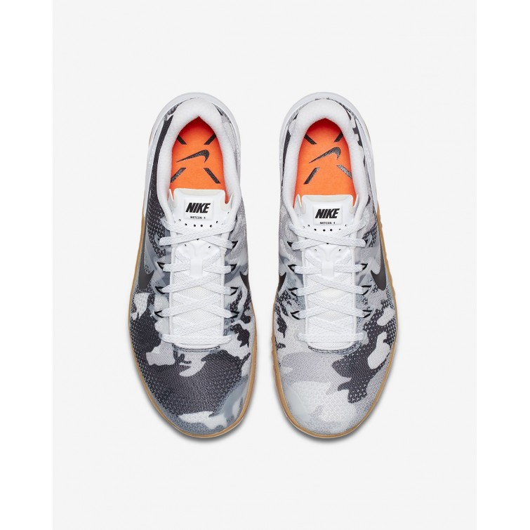 Nike Metcon 4 Shoes Outlet Shop