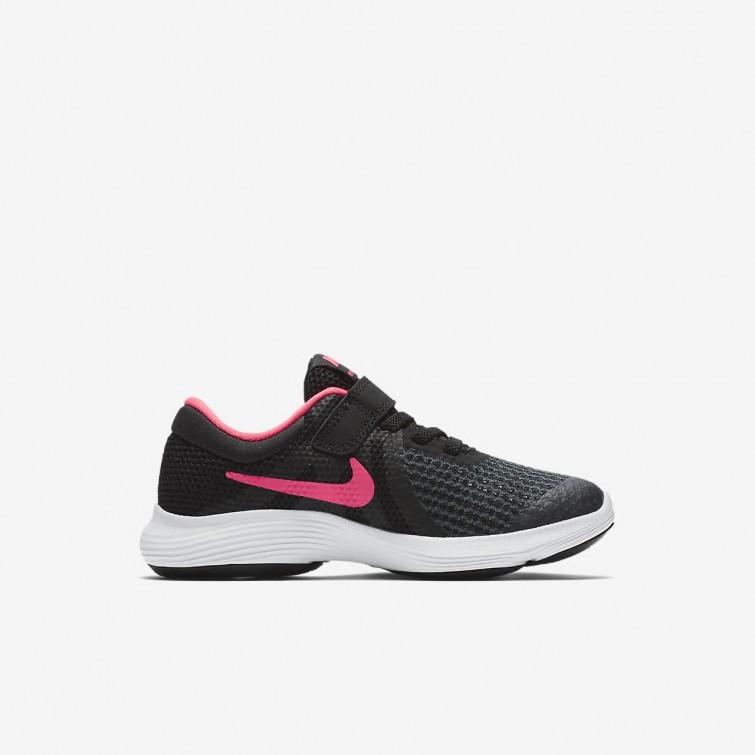 Nouvelle Chaussure Running Nike, Derniere Chaussure Nike ...