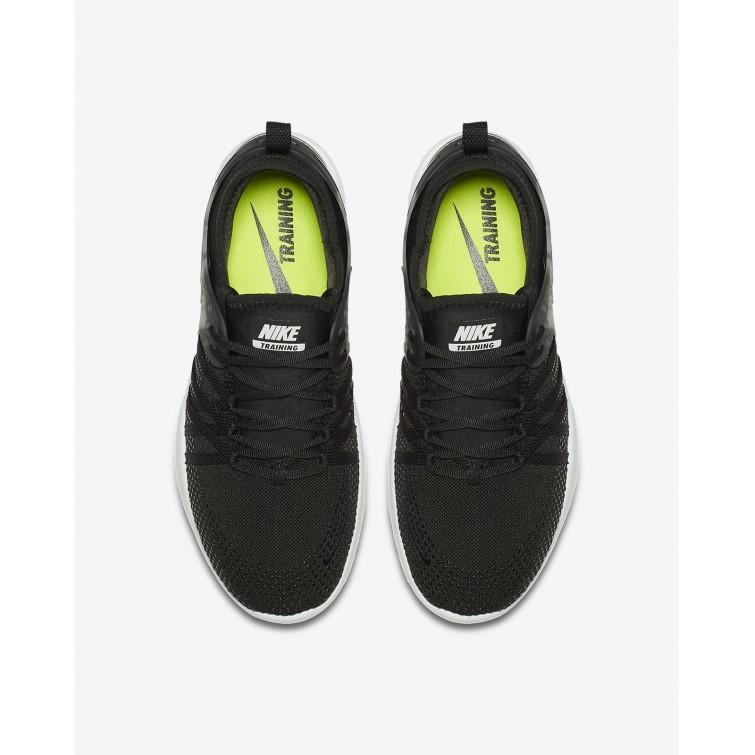 b7a36b1a0ba9 ... Nike Free Trainer 7 Premium Training Shoes For Women Black Wolf Grey  947XTPIQ ...