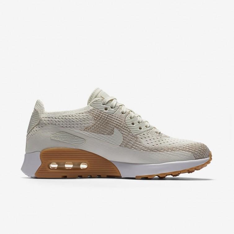 ShopNike Max Flyknit Schuhe 0 2 Nike Air Ultra 90 Online WH2IED9Ye
