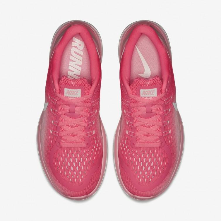 2017 RN Flex AusverkaufTeuerste Schuhe Nike Nike 0wkN8OPXn