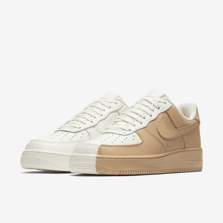 Nike Air Force 1 07 Premium Schuhe Outlet Metzingen, Rabatt