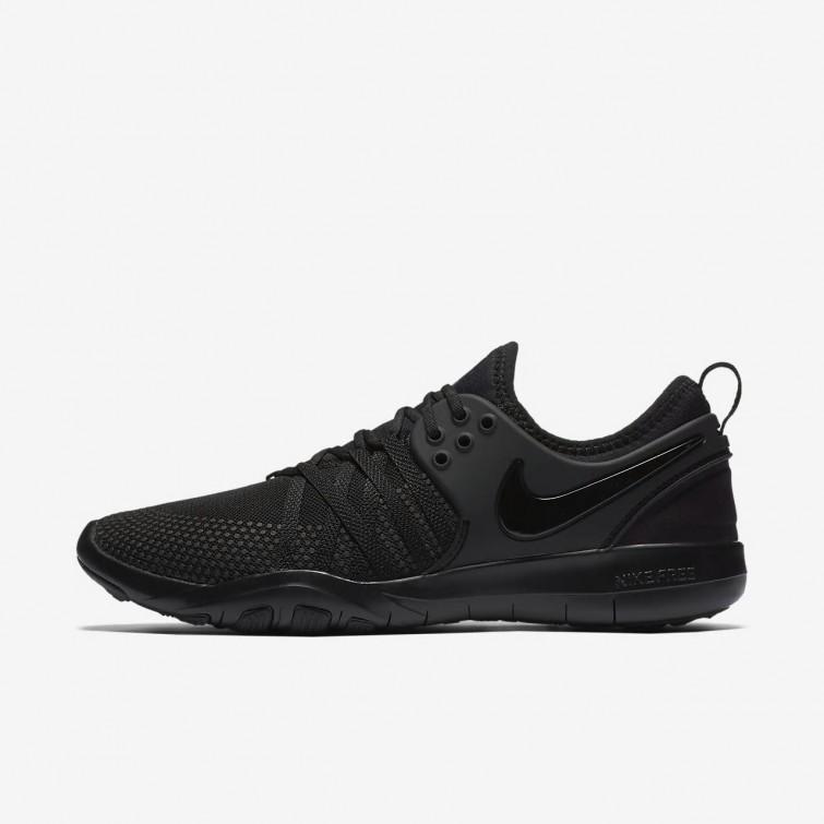 online retailer 91af5 d291f Outlet Nike Free TR7 Shoes, Wholesale Nike Training Shoes ...