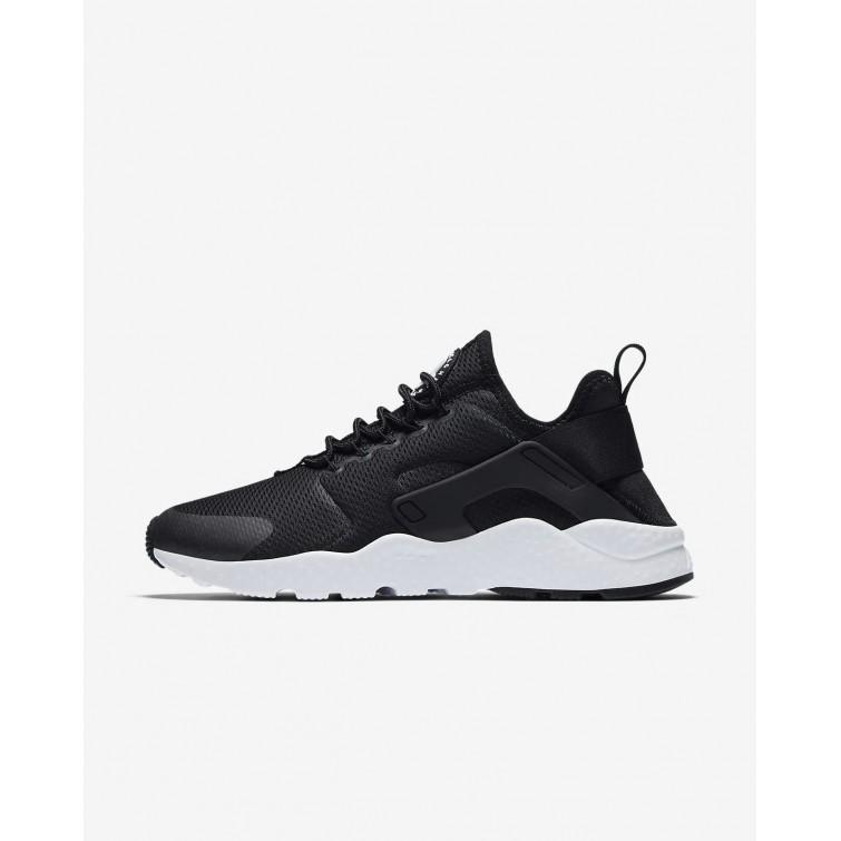 Chaussure Casual Nike Vintage, Chaussure Nike Air Huarache ...