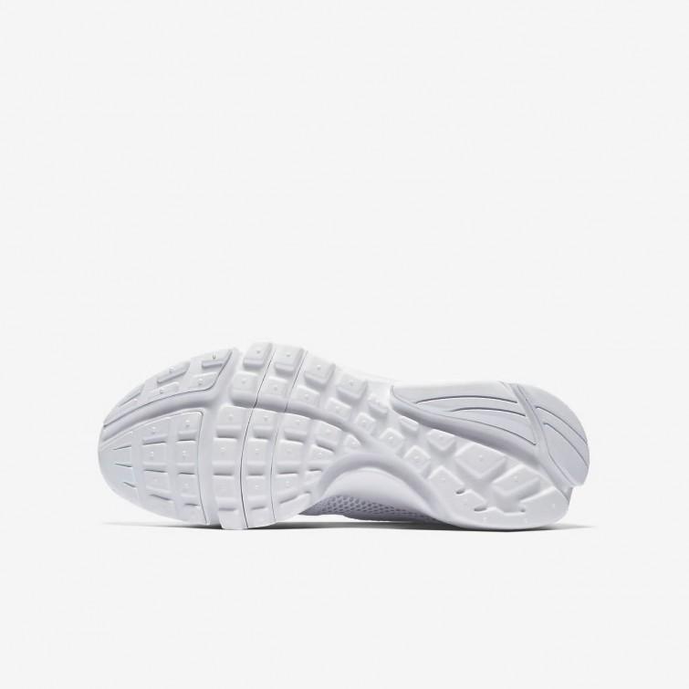 Nike Presto Fly Schoenen Classic, Duurste Nike Casual