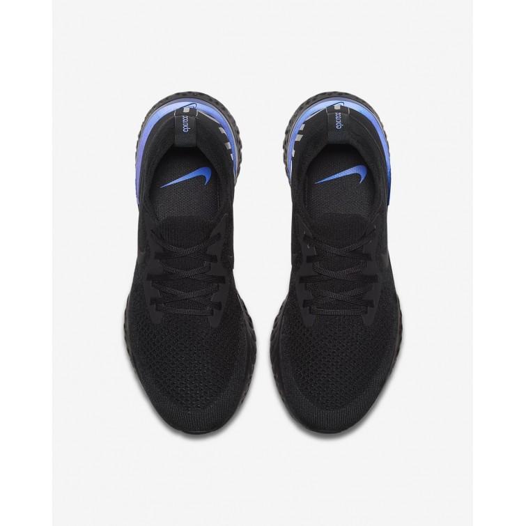Comprar Zapatillas Running Nike Epic React Flyknit Mujer