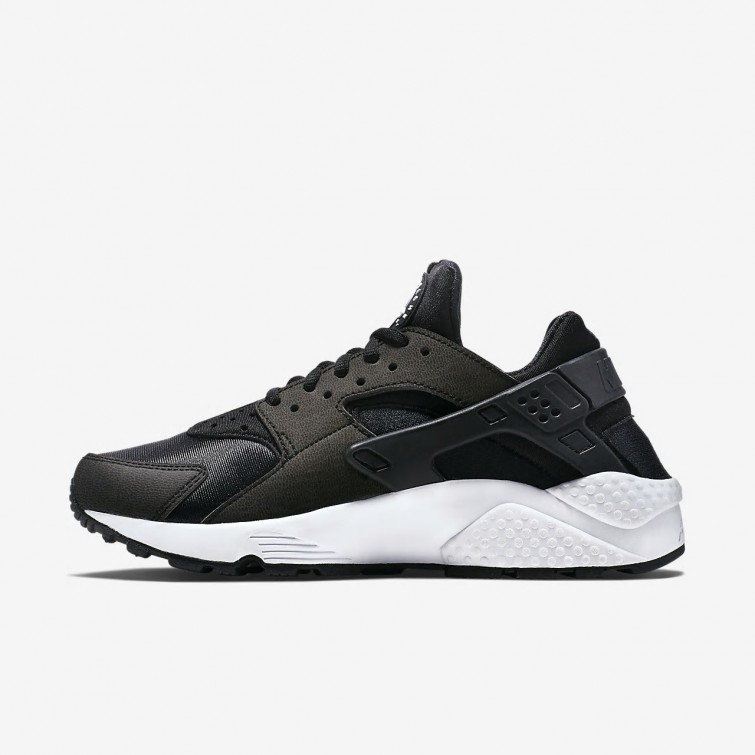 8f6e37434c1 Nike Air Huarache Schoenen Online Goedkoop, Nike Casual Schoenen ...
