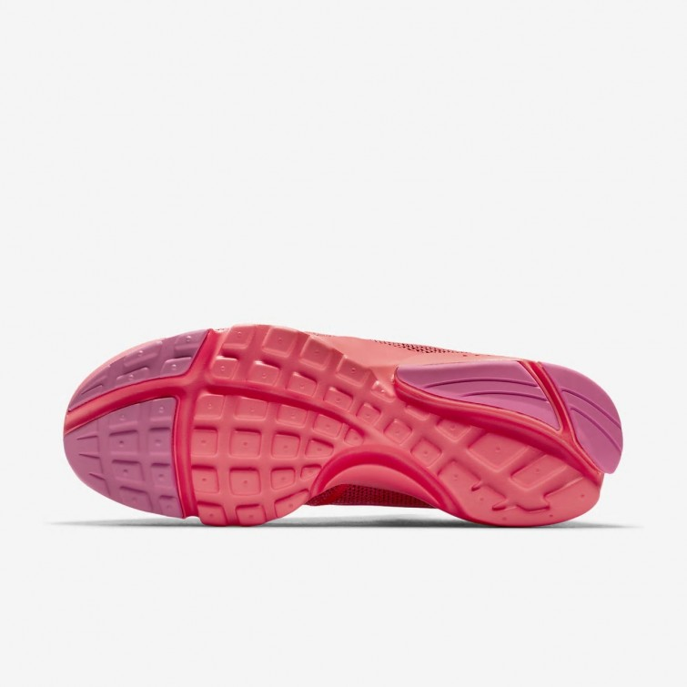 Nike Presto Fly SE Schuhe Bestellen, Nike Freizeitschuhe