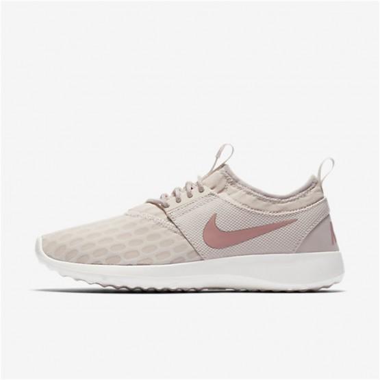 Nike Juvenate Casual Schoenen Dames Rood/Rood 746DQFHE
