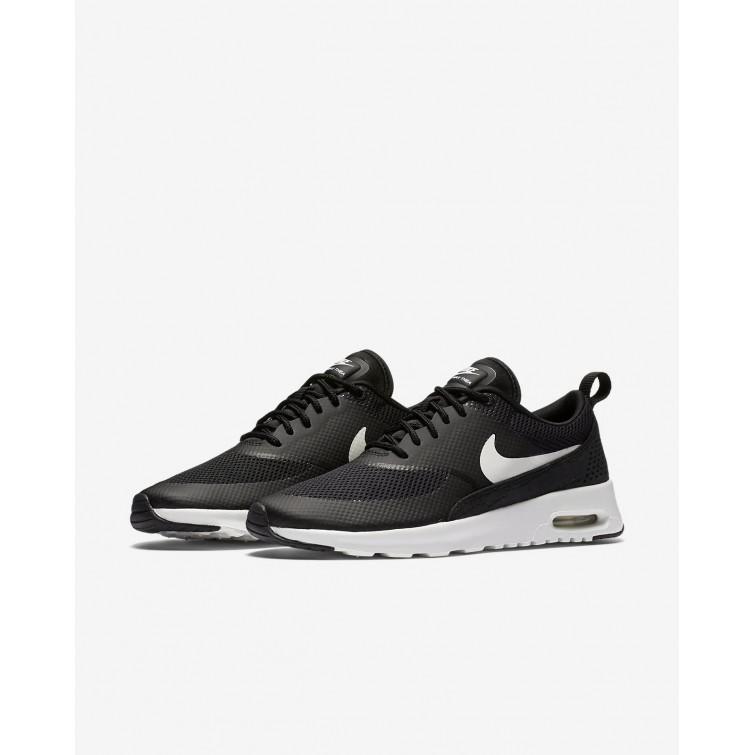 Nike Air Max Sequent 3 Laufschuhe Damen GrauRosa Bestellen