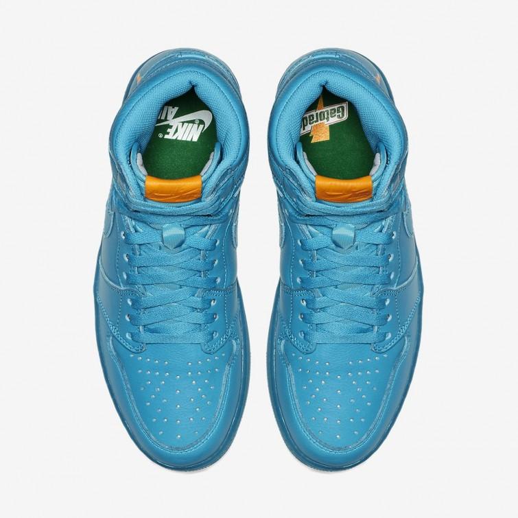 Nike Air Jordan 1 Retro High OG Cool