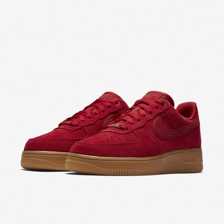 Comprar Sapatilhas Casual Nike, Outlet Sapatilhas Nike Air