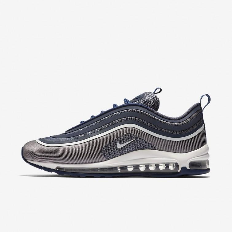 Nike Air Max 97 Ultra 17 Schuhe Vintage, Neue Nike