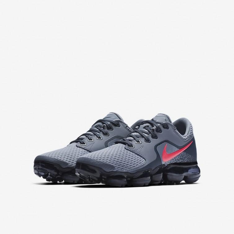 chaussure garcon nike vapormax