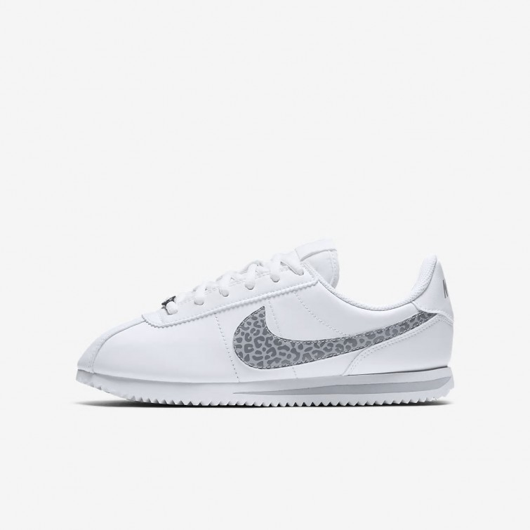 new high quality hot new products excellent quality Chaussure Casual Nike Vintage, Chaussure Nike Cortez Basic SL ...