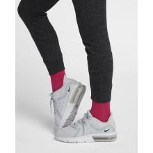 Nike Air Max Sequent 3 Laufschuhe Jungen Platin/Weiß/Grau/Schwarz 414MCLWE