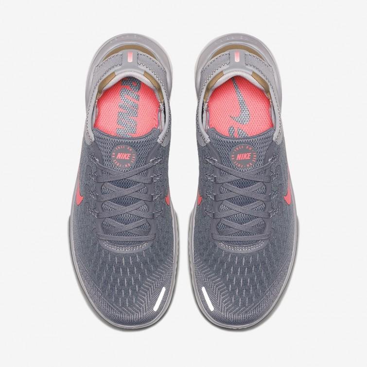 7e4a30c8c13 Sapatilhas Running Loja Nike Por Atacado Loja Running Oficial Da Sapatilhas  Nike da6d64