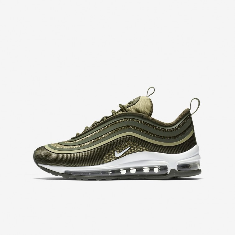 97 Chaussure PrixMarque Air Ultra Casual Max Nike BeCoxrd