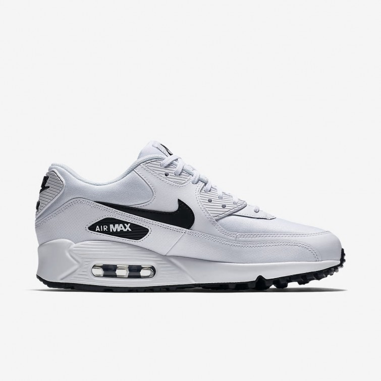 New Nike Air Max 90 Shoes, Expensive Nike Lifestyle Shoes ...