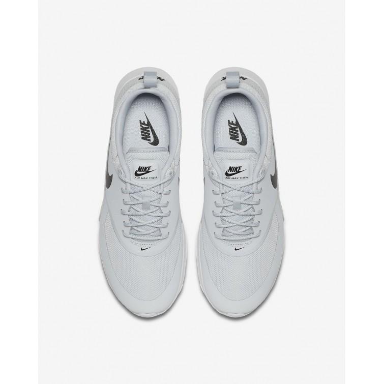 Nike Air Max Thea Schuhe Online Bestellen, Beste Nike