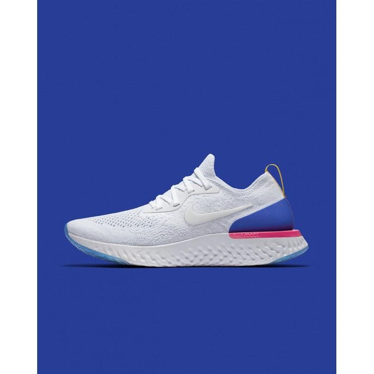 Zapatillas Running Nike Clearance Nuevos Modelos De Zapatillas Nike