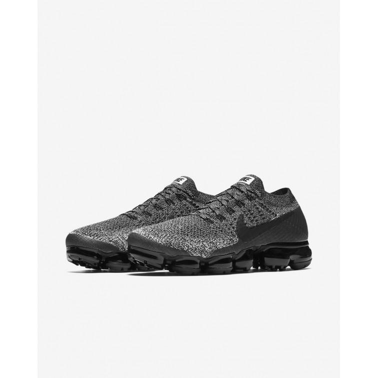 Stark Reduziert AJ6900 003 Herren Schuhe Nike Air VaporMax