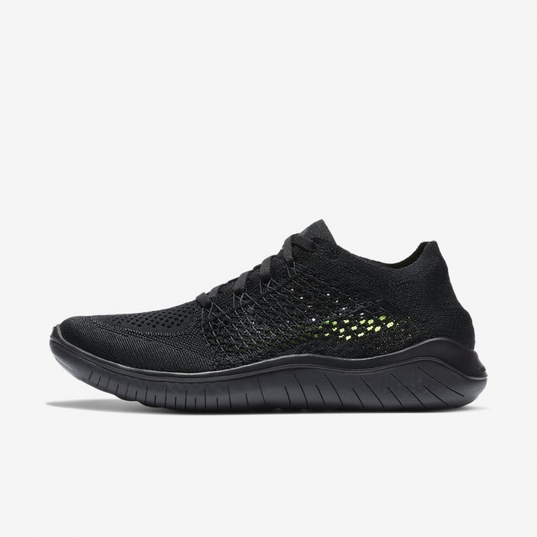 fc643be2509 Nike Free RN Flyknit 2018 Schoenen Outlet Online, Nieuwe Nike ...