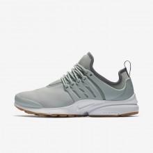 Zapatillas Casual Nike Air Presto Mujer Claro/Marrones Claro 738WHQJP