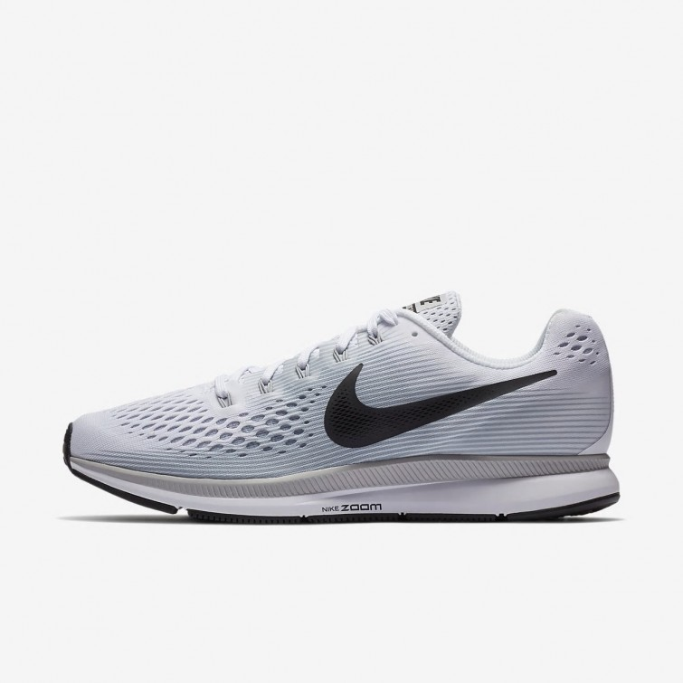 Nike Air Zoom Pegasus 34 Shoes Outlet Sale, Nike Running ...