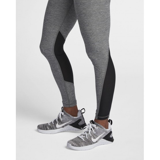 Nike Metcon DSX Flyknit 2 Training Shoes For Women White/Black 359UYBNI