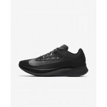 Nike Zoom Fly Running Shoes For Men Black/Anthracite 128WFHKZ
