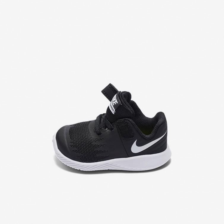 pas mal 558c2 f2b2f Chaussure Running Nike, Meilleur Chaussure Nike Star Runner ...