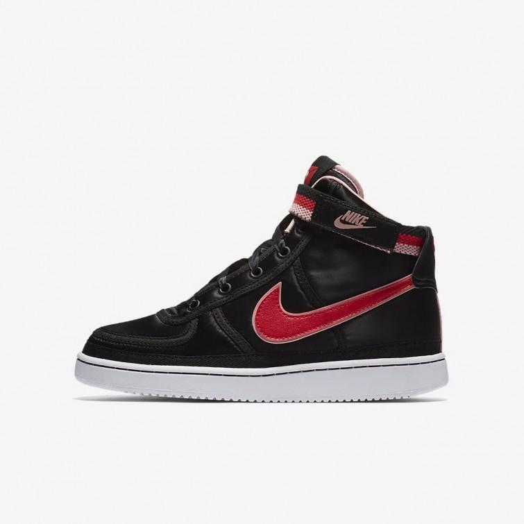 Vandal Supreme Schuhe Neue Nike Qs ModelleAlte High Nkn0w8POX