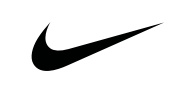 Nike Air Max Sequent Sale USA